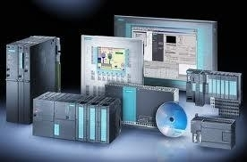 Automazione Industriale - APC Automation Process Controls